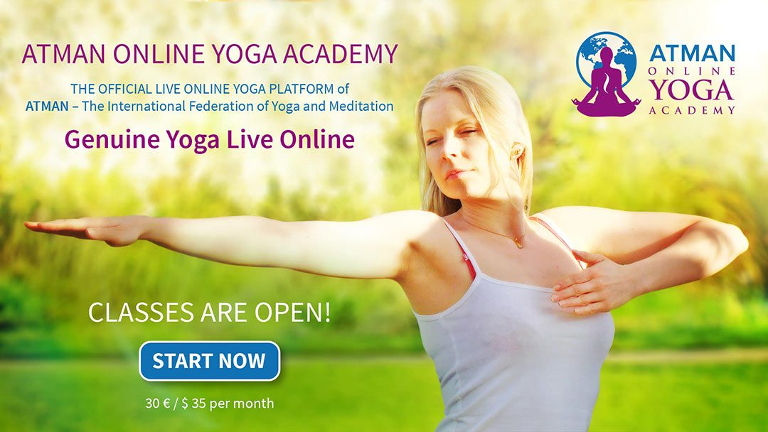 Our Mission Is To Offer The Authentic Spiritual Education Of Yoga And Tantra Through Online Classes Making It Everywhere Easily Accessible Everyone